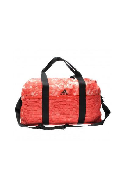Adidas Graphic Teambag Ladies
