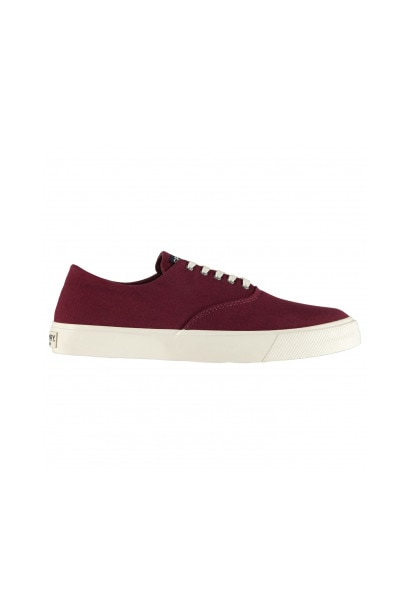 SPERRY Top Sider Captains CVO Shoes