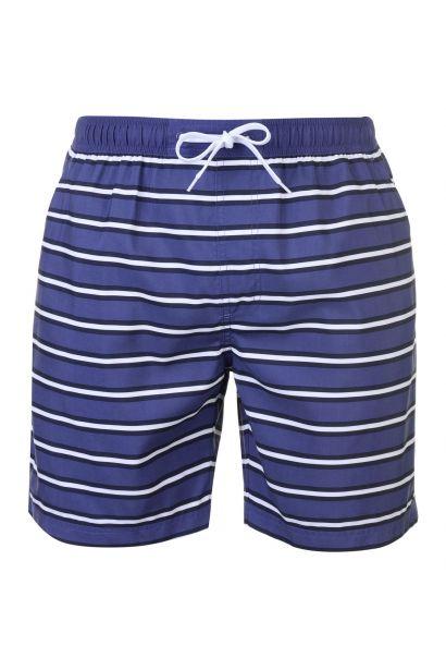 Kangol Swim Shorts pánske