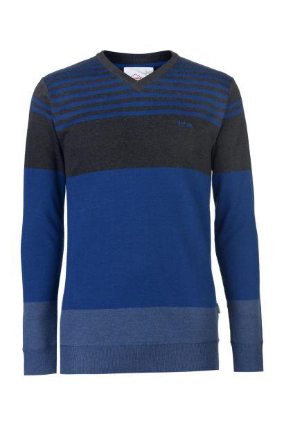 c69034041c6cf Svetry a pulovry pro pány a široký sortiment oblečení | FACTCOOL.CZ ...