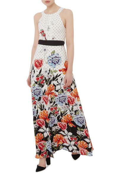 Foxiedox Vivi Dress Ld92