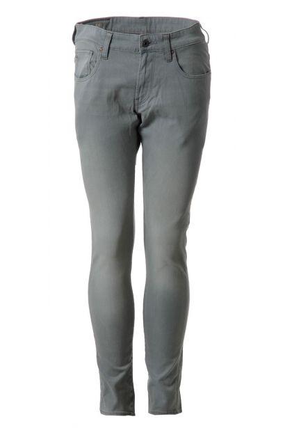 G Star 3301 Jeans