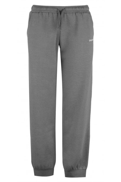 84e41ee654 Donnay Closed Hem Joggings Pants Ladies