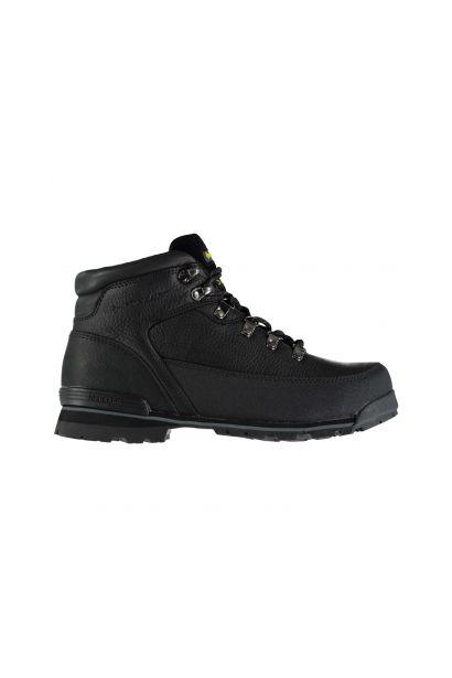 Dunlop Street Safety Boots Mens