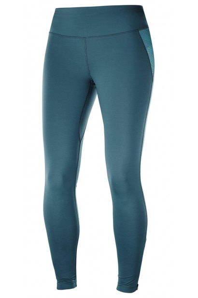 Salomon Agile Tights Ladies