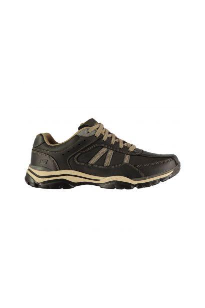 f989b42ac92 Туристически обувки - FACTCOOL