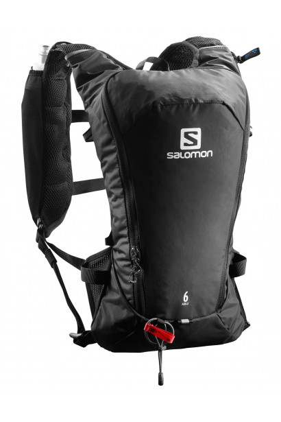 Salomon Agile 6 BP Sn00
