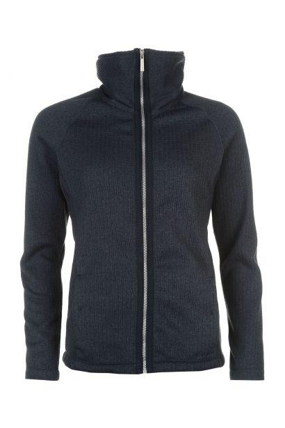 Craghoppers Callins Fleece Jacket Ladies