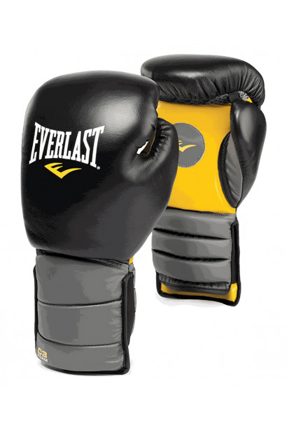 Everlast Catch Release Boxing Gloves