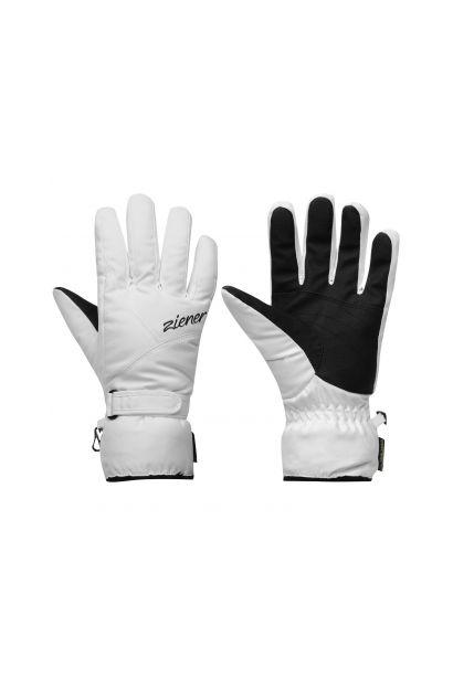 75ef27f860 Ziener 1336 GTX Gloves Ladies