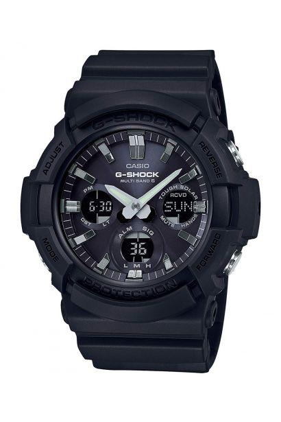 G Shock 100b Watch
