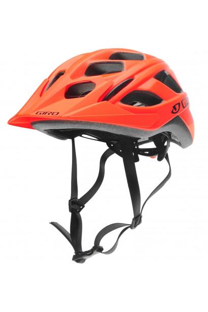 Giro Hex Cycling Helmet