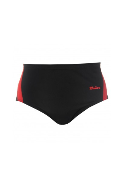 WaiKoa 15cm Swimming Brief Mens