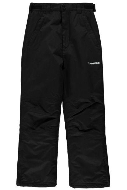 Campri Ski Pants Juniors