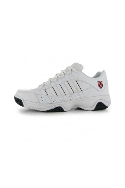 K Swiss Court Blast pánske Tennis Shoes