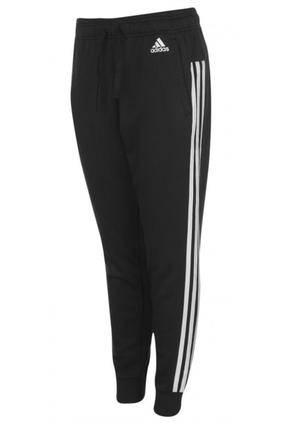 adidas Essentials Tapered Pants dámske
