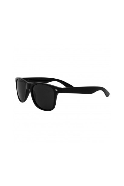 Pulp Wayfarer Sunglasses Mens