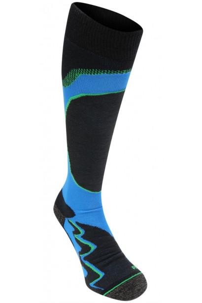 Nevica 1 Pack Supreme Socks Mens