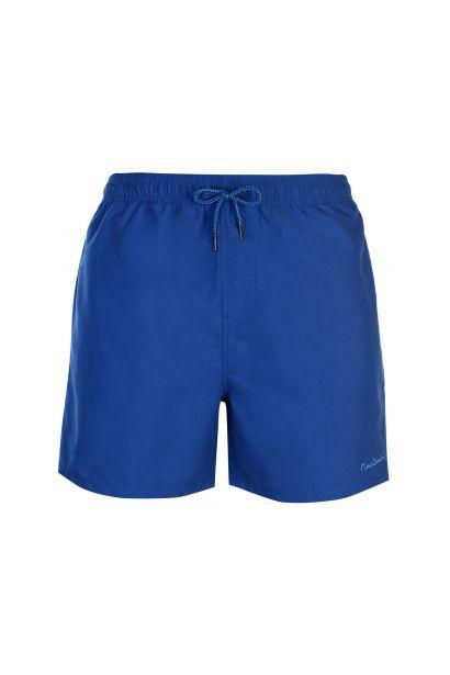a21458fcea Pierre Cardin Multi Coloured Swim Shorts Mens