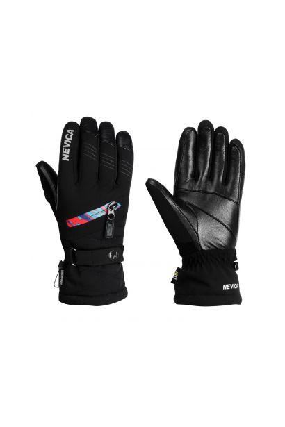 Nevica Vail Ski Gloves Ladies