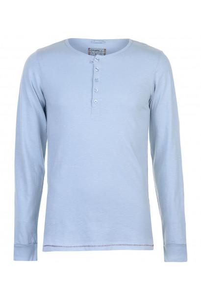 7f98787438f3 Značkové tričká s dlhým rukávom pre moderných mužov