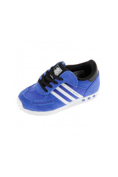 adidas Originals LA Trainer Inf54