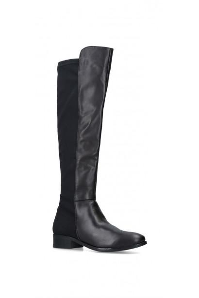 Carvela Comfort Vanessa Knee High Boots