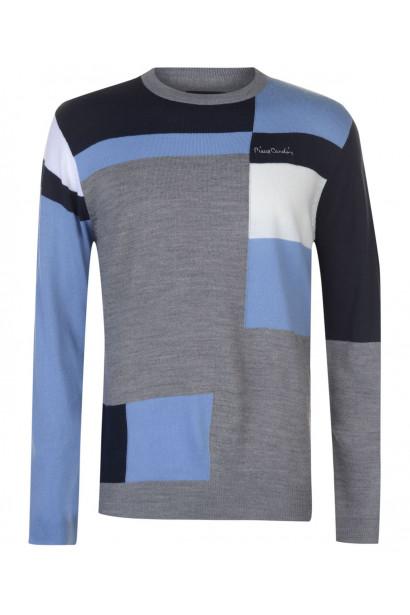 58f8cab0b Svetry a pulovry pro pány a široký sortiment oblečení | FACTCOOL.CZ ...