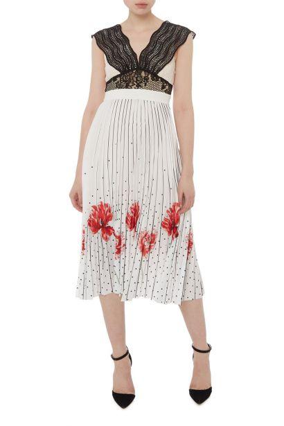 Foxiedox Hera Dress Ld92