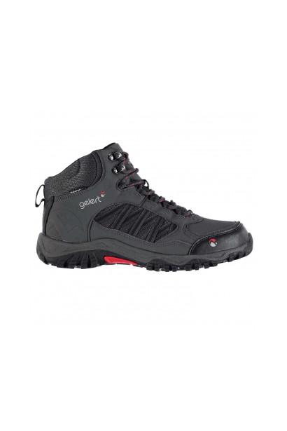 Gelert Horizon Waterproof Mid pánske Walking Boots