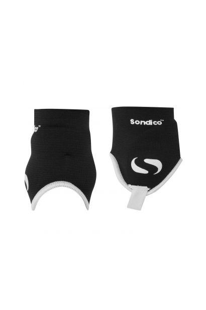 Sondico Ankle Guards Mens