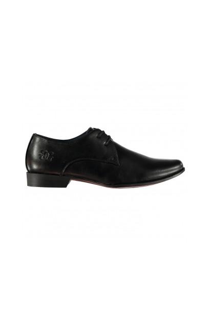 Giorgio Langley Lace Junior Shoes