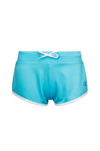Ocean Pacific Terry Shorts Ladies