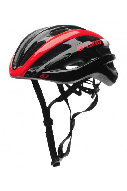 Giro Foray Helmet Mens