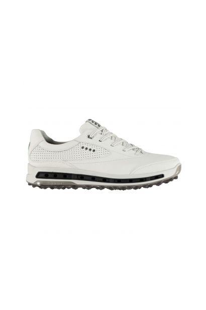 Ecco Golf Cool Pro Shoes Mens