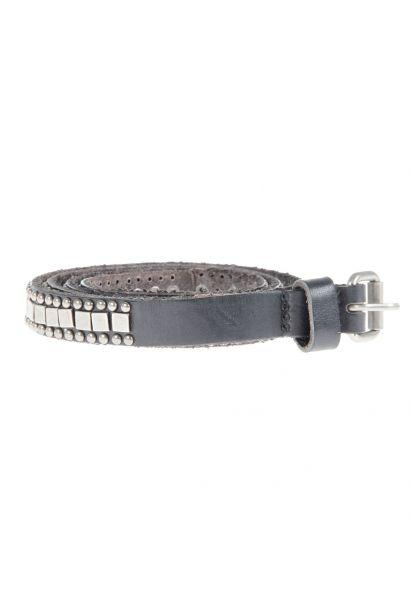 Cowboy Belts Belt