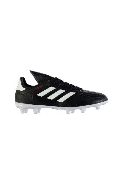 2e03f28f3f161 Adidas Copa 17.3 FG Mens Football Boots