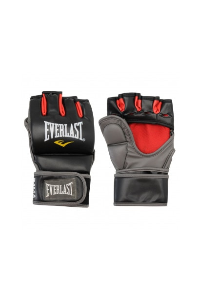Everlast Grappling Training Gloves