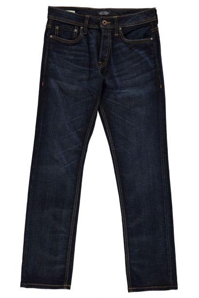 Nickelodeon Original Clark Jeans Mens