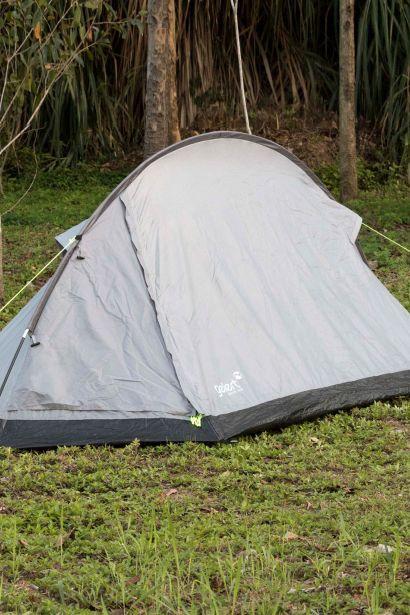 Gelert Tryfan Tent