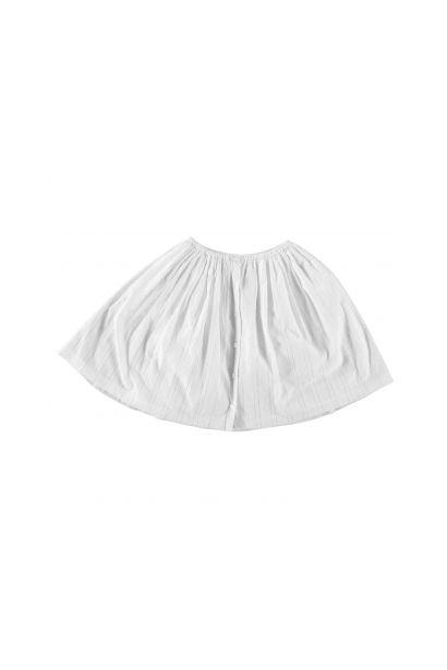 Penguin Down Skirt