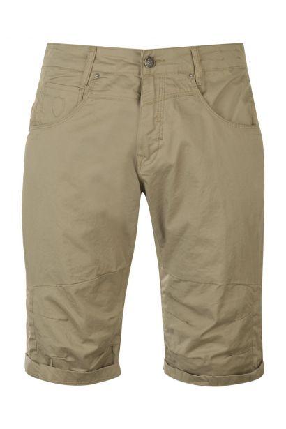 883 Police Mtzi Engineer Shorts