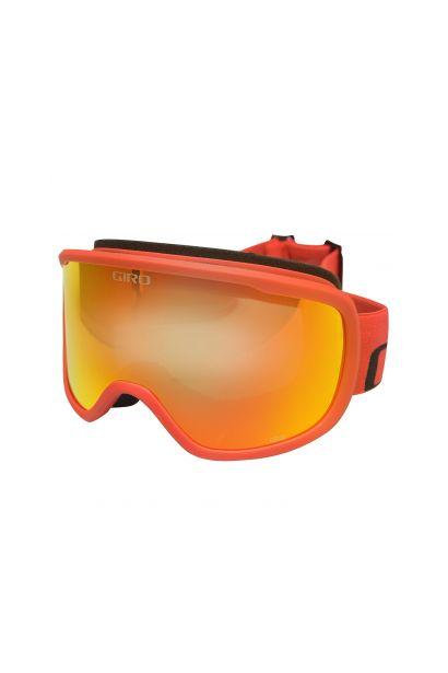 Giro Cruz Goggle 91