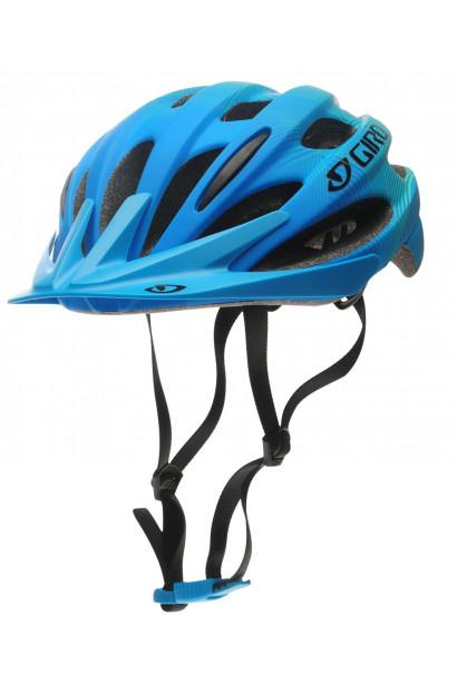 Giro Raze Cycling Helmet Junior Boys