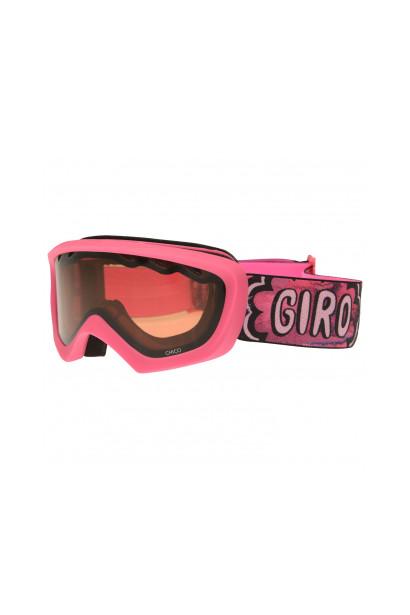 Giro Chico Ski Goggles Unisex Junior