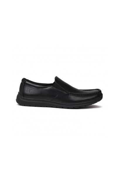Giorgio Bexley Slip Childs Shoes