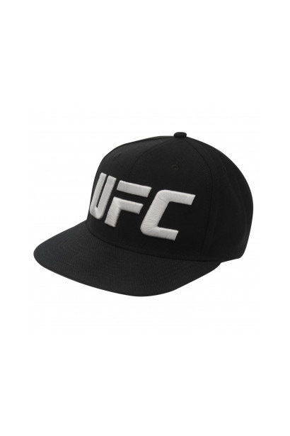 2d2949ce271dc Reebok UFC Baseball Cap