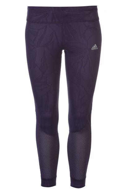 Adidas OTR Tights Ladies