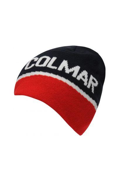 Colmar 73NE Ski Hat Mens