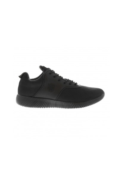 883 Police Mens Running Trainers